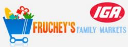 Fruchey_Foods_Logo