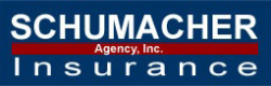 Schumacher_Logo