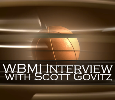 WBMI Interview